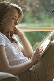 boek lezen1